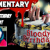 BLOODY BIRTHDAY (1981) 💀 Gory's B-Day Movie Commentary LIVE!