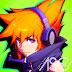 ▷ Descargar Subarashiki Kono Sekai The Animation OST - ED [Extendido] [MP3-320Kbps]