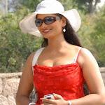 Ringa Ringa New Telugu Movie Stills