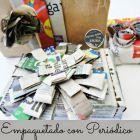 reciclajeconerika.blogspot.com.es/2015/02/empaquetado-creativo-con-periodico.html