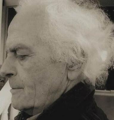 Το ΚΚΕ αποχαιρετά με θλίψη τον δημοσιογράφο και συγγραφέα Παναγιώτη Βενάρδο