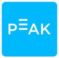 Peak – Brain Training v1.15.4 Unlocked
