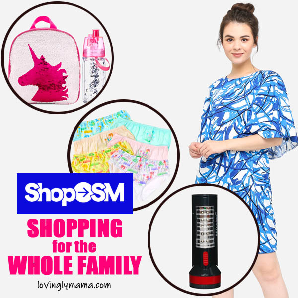 SHOPSM, SM Shop, SM Store, SM Department Store, shopping, online shopping, secure payments, secure online shopping, SHOPSM for Vis-Min, Vis-Min deliveries, Bacolod City, SHOPSM help desk, SHOPSM Returns, SM Customer Service, SM City Bacolod, Bacolod lagoon, Capitol Lagoon, playground, Zamboanga City, gift delivery, family shopping, family budget, Bacolod mommy blogger