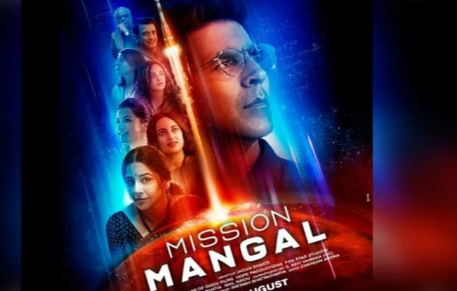 Mission Mangal Full Movie Download Release Date And Story | Cast And Movie Budget
