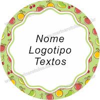 https://www.marinarotulos.com.br/rotulos-para-produtos/adesivo-tropical-label-redondo