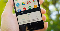 Daftar Ponsel Android yang Mendapat Pembaruan Versi Nougat.