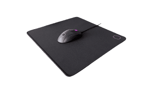 most expensive cooling mouse pad