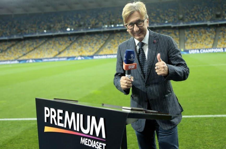 Video Divertente Auriemma: Il fatto più divertente di Napoli-Roma 2-4