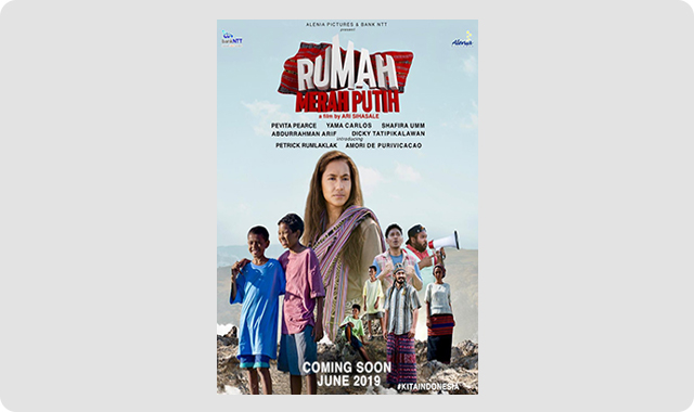/2019/06/download-film-rumah-merah-putih-full-movie.html