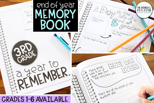 https://www.teacherspayteachers.com/Product/End-of-the-Year-Memory-Book-Non-Grade-Specific-2572388?utm_source=Blog%20EOY%20Awards&utm_campaign=Memory%20Book%20NGS