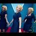 Video | Anna Maboya - SIFA | Download mp4