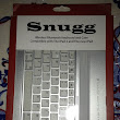 Snugg iPad 4 Ultra Slim Bluetooth Keyboard Case Review
