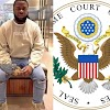 Hushpuppi Disappeared In US Supreme Court Using Black Magic