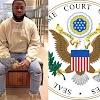 Hushpuppi Disappeared In US Supreme Court Using Black Magic