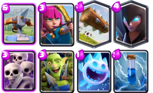 nightwitch-xbow-deck.png