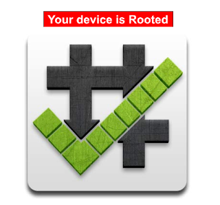 HOW TO ROOT ANY ANDROID DEVICE
