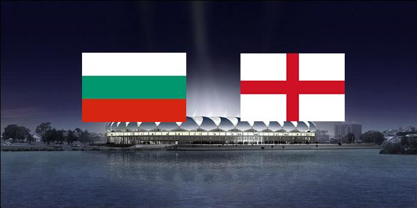 مشاهدة مباراة انجلترا وبلغاريا بث مباشر بتاريخ 07-09-2019 التصفيات المؤهلة ليورو 2020