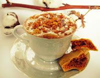 http://natomamochote.blogspot.com/2016/03/toffee-coffee-lover.html