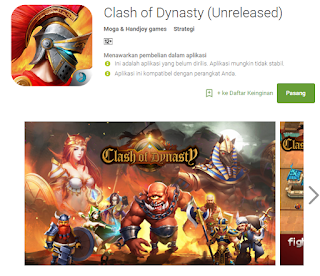 https://play.google.com/store/apps/details?id=com.handjoy.moga