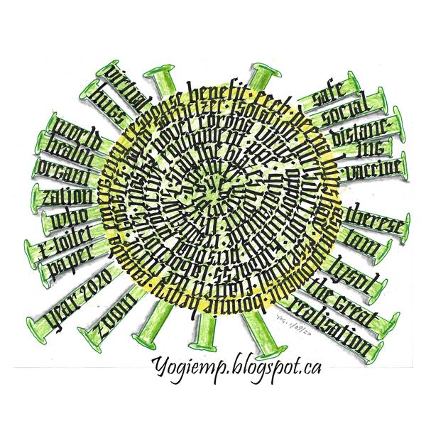 http://yogiemp.com/Calligraphy/Artwork/BVCG_LetteringChallenge_Sept2020/BVCG_LetteringChallengeSept2020_Wk1.html