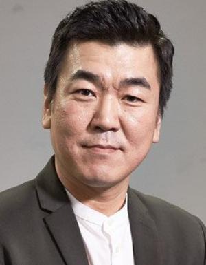 Fukuoka Lead role
