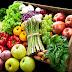 Τρόφιμα : Ποια καταλήγουν στα σκουπίδια