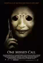 Download Film One Missed Call (2008) Bluray Subtitle Indonesia