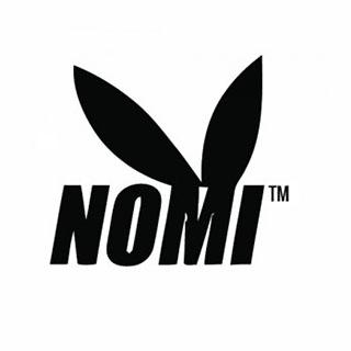 merek merk brand toko distro clothing line lokal asli indonesia kualitas model oke bagus terbaru event terkini update favorit pilihan terkenal populer toko harga grosir eceran kaos tshirt