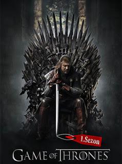 Nonton Game of Thrones season 1, 2, 3, 4, 5, 6 sub indo (komplit)