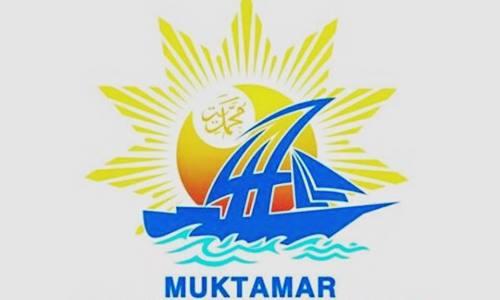 Siaran Langsung Muktamar Muhammadiyah Live Streaming di Muhammadiyah TV