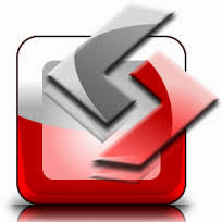 資料備份軟體下載 Allway Sync 免安裝