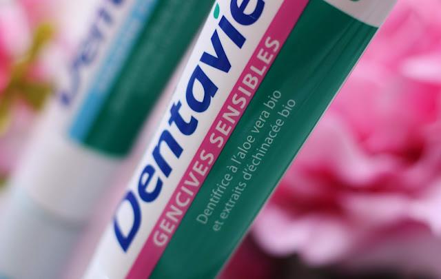 dentavie-gencives-sensibles