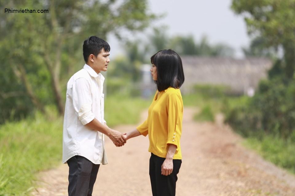 Phim vòng tròn tội ác Việt Nam