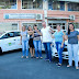 Prefeitura de Registro-SP entrega seis novos veículos e reforça frota municipal