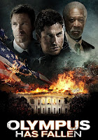 http://www.hindidubbedmovies.in/2017/11/olympus-has-fallen-2013-full-hd-movie.html