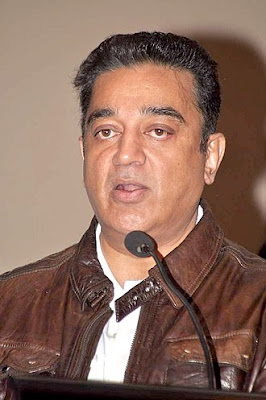 Kamal Haasan Wiki, Height, Weight, Age, Wife, Family and Biography