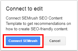 semrush-seo-writing-assistant-chrome,    What is SEMrush SEO writing assistant SWA, Is this paid, Where we can use it, Why we should it on Google Docs, Yoast vs SEMrush SWA, What are the benefits of uing SWA, What is the option in it, How to use in Google Docs,