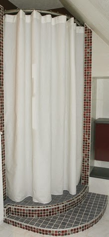 galbobain l 39 l gance dans la salle de bain. Black Bedroom Furniture Sets. Home Design Ideas