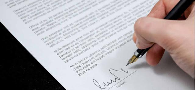 derecho a indemnizacion por latigazo cervical