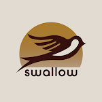 ^^Swallow^^