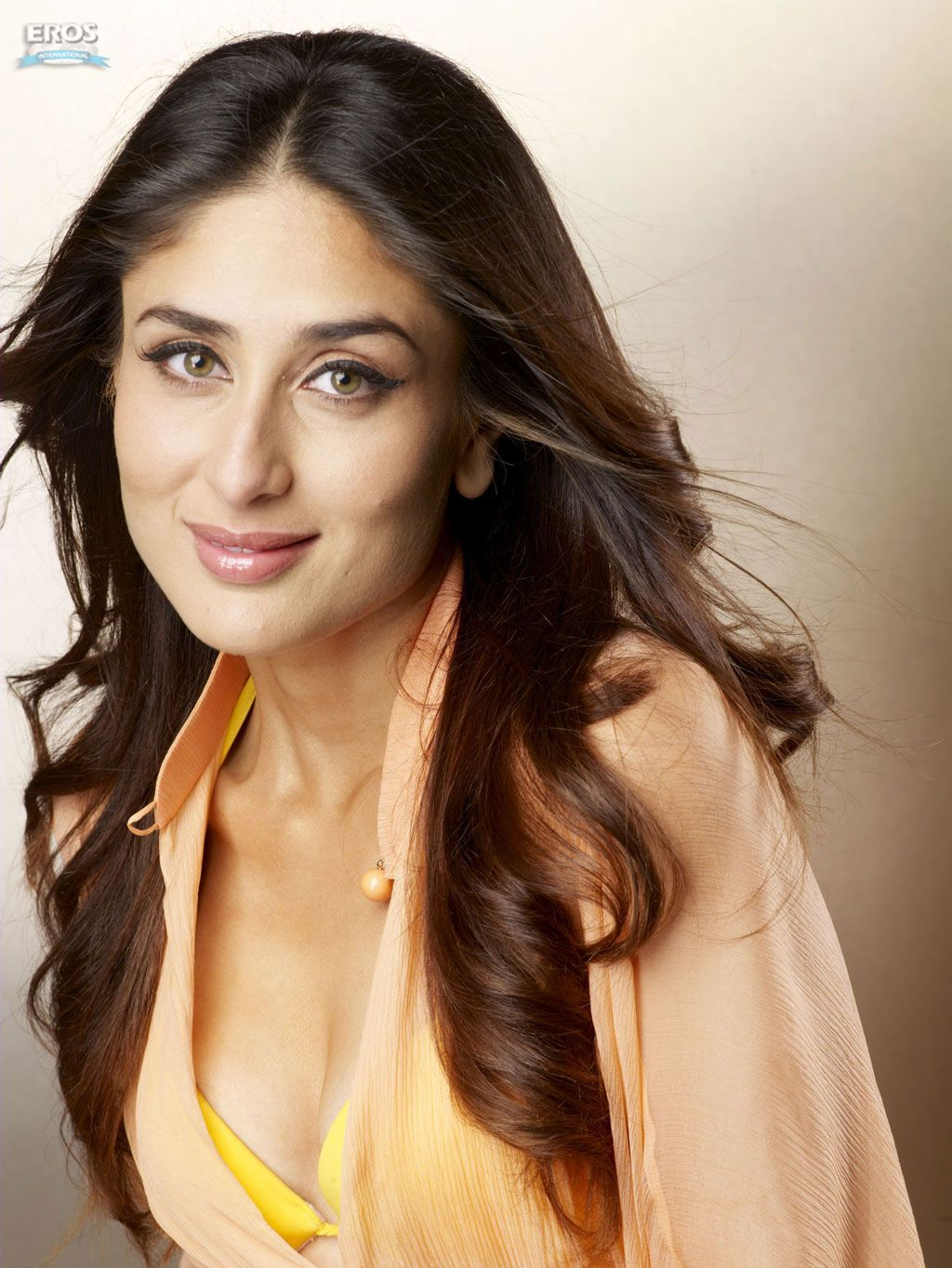 Image World Kareena Kapoor Beautiful  Hot Pictures And Wiki-7149