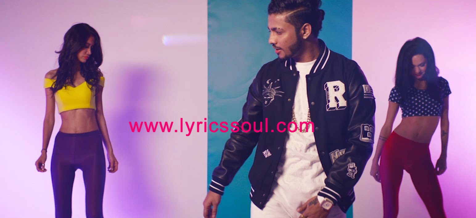 The Instagram Love lyrics from '', The song has been sung by Raftaar, Kappie, . featuring , , , . The music has been composed by Raftaar, , . The lyrics of Instagram Love has been penned by Raftaar