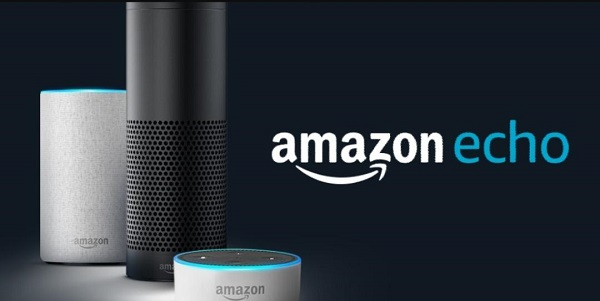 Everything you need to know about the amazon alexa command