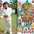 RBTV apresenta 'Festival Hanna Barbera' e novos episódios de 'A Ilha da Fantasia'