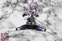 S.H. Figuarts Shinkocchou Seihou Kamen Rider Den-O Sword & Gun Form 76
