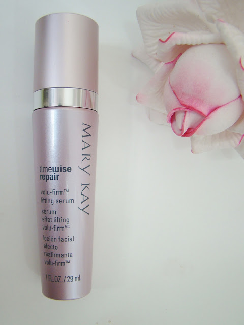 Sérum Volu-Firm TimeWise Repair da Mary Kay