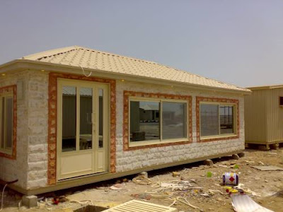 مظلات - تركيب بيوت شعر 2021-2030 | اتصل الآن 0558448401