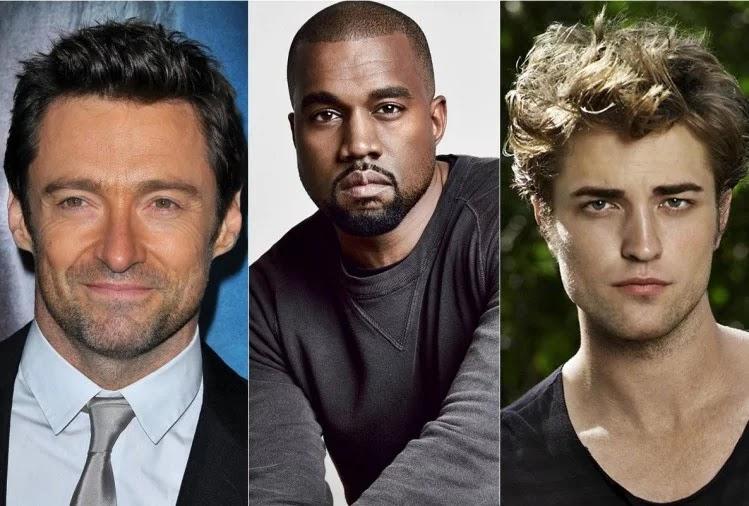 विज्ञान के अनुसार, ये दुनिया के 10 सबसे सुंदर पुरुष हैं, 'सुपरमैन' और 'वूल्वरिन' भी सूची में शामिल हैं।