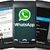 How to Install WhatsApp on Blackberry 10 Devices/Smartphones