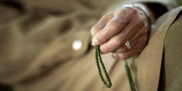 Kisah Nabi Ilyas Mendapatkan Kehidupan Abadi Sampai Hari Kiamat